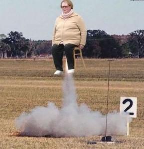 99 explosive gas